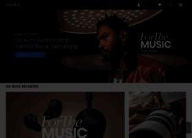 Sony.pt thumbnail
