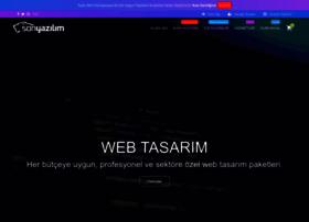 Sonyazilim.net thumbnail