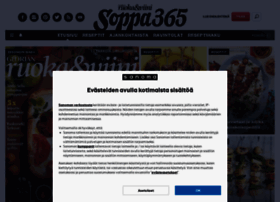 Soppa365.fi thumbnail