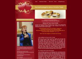 Sopranistin-anica-christin-traut.de thumbnail