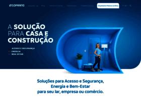 Soprano.com.br thumbnail