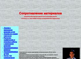 Soprotmat.ru thumbnail