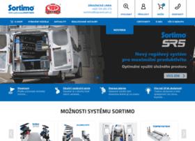 Sortimo.cz thumbnail