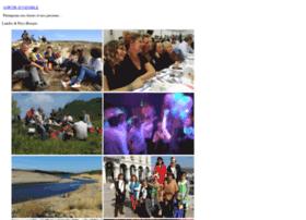 Sortir-landes-pays-basque.com thumbnail