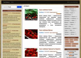Sortoved.ru thumbnail