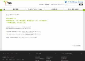 Sorun.co.jp thumbnail