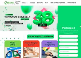 Sos.com.br thumbnail