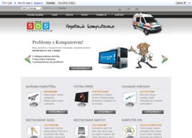 Soskomputerowe.pl thumbnail