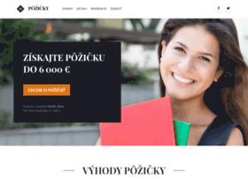 Sosovky24.sk thumbnail