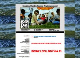 Sosw1.eu thumbnail