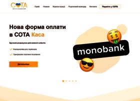 Sota-buh.com.ua thumbnail