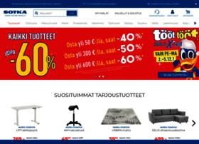 Sotka.fi thumbnail