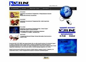 Sotline.ru thumbnail