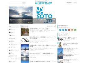Soto.jp thumbnail