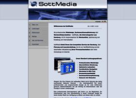 Sott-media.de thumbnail