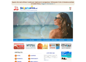 Sottomarina.net thumbnail