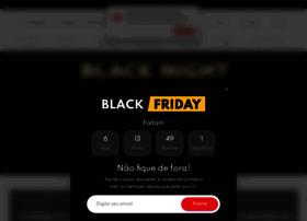 Soulier.com.br thumbnail