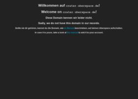 Soulsurf.de thumbnail