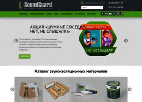 Soundguard.ru thumbnail