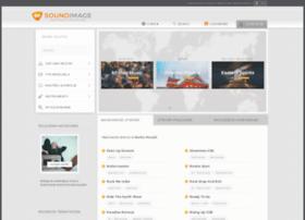 Soundimage.pl thumbnail