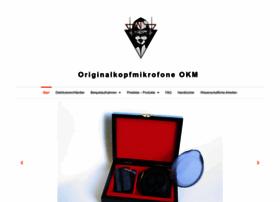 Soundman.de thumbnail