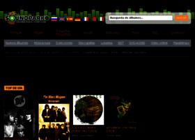 Soundpark.cat thumbnail