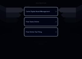 Soundpark.pw thumbnail