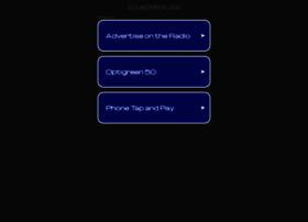 Soundpark.win thumbnail