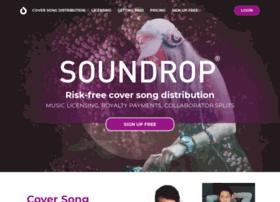 Soundrop.fm thumbnail