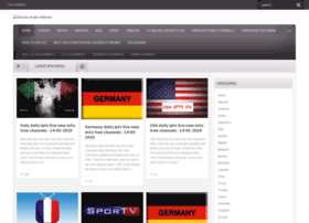 Sourcetv.info thumbnail