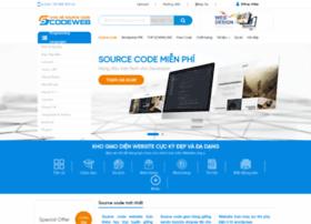 Sourceweb.net thumbnail