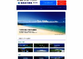 South-west.co.jp thumbnail