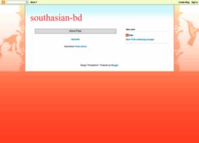 Southasian-bd.blogspot.com thumbnail