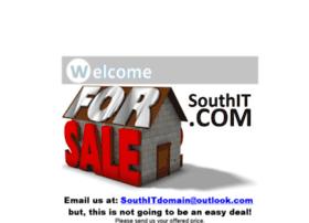 Southit.com thumbnail