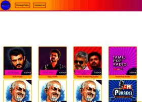 Southradios.com thumbnail