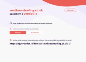 Southseastrading.co.uk thumbnail