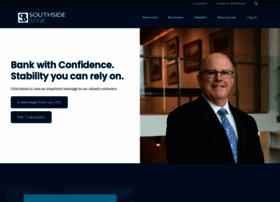 Southside.com thumbnail