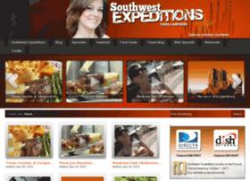 Southwestexpeditions.tv thumbnail