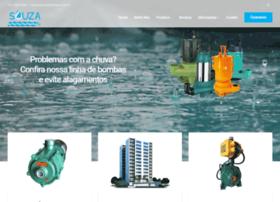 Souzabombas.com.br thumbnail