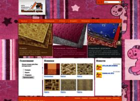 Sovyatka.ru thumbnail