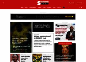Sowetanlive.co.za thumbnail