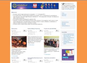 Sp1sokolka.pl thumbnail