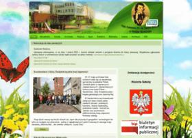 Sp1wysmaz.pl thumbnail