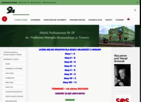 Sp28.torun.pl thumbnail