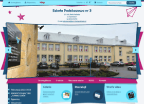 Sp3-bialapodlaska.pl thumbnail