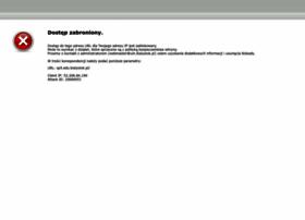 Sp5.bialystok.pl thumbnail