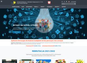 Sp73.waw.pl thumbnail