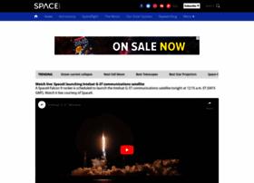 Space.com thumbnail