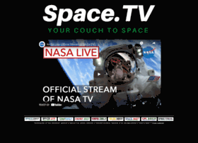 Space.tv thumbnail