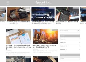 Space4.tokyo thumbnail